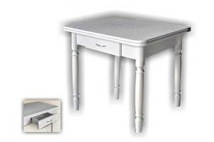 Стол Ломберный с ящиком - Мебельная фабрика «Катрин»