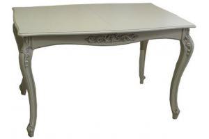 Стол Людовик раскладной - Импортёр мебели «RedBlack (Малайзия, Турция, Китай)»