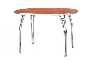 Стол Маэстро 10 - Мебельная фабрика «Венеция»