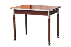 Стол Маэстро 17 - Мебельная фабрика «Венеция»