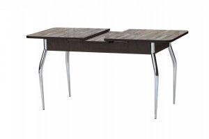 Стол раздвижной Маэстро 43 - Мебельная фабрика «Венеция»