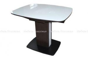 Стол Мария 2 - Мебельная фабрика «Мебель Поволжья»