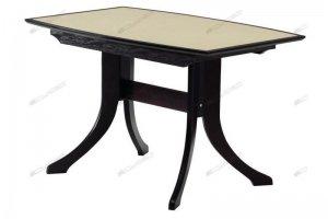 Стол Марсель 130 80 К - Мебельная фабрика «Лидер»