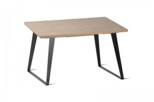 Стол Мартин 1 раздвижной - Мебельная фабрика «Фортресс»