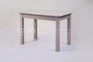 Стол массив Гранд - Мебельная фабрика «ШиковМебель»