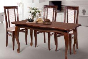 Стол МД 224-01.2 - Мебельная фабрика «Ельская мебельная фабрика»