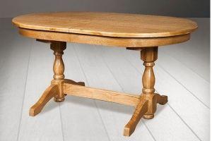 Стол МД 415.02 - Мебельная фабрика «Ельская мебельная фабрика»