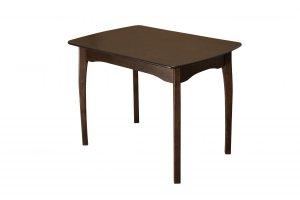 Стол Модерн - Мебельная фабрика «Таганрогская фабрика стульев»