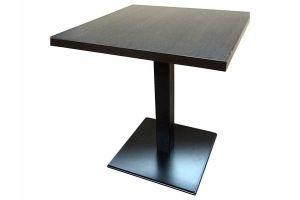 Стол Монолит-1 - Мебельная фабрика «Металл конструкция»