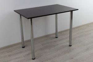 Стол на опорах Классик - Мебельная фабрика «Стелла»