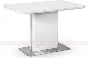 Стол на платформе Александр - Мебельная фабрика «Александрия»