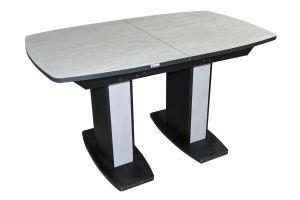 Стол Неаполь - Мебельная фабрика «Аврора»