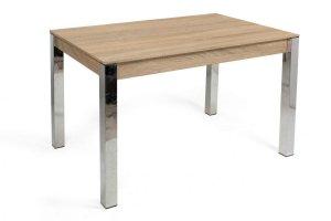 Стол нераскладной Милан-1 - Мебельная фабрика «Бител»