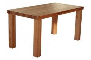 Стол нераздвижной Хлебсоль - Мебельная фабрика «Столешниковъ»
