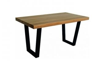 Стол нераздвижной Лофт - Мебельная фабрика «Столешниковъ»