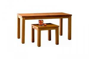 Стол нераздвижной  Персона - Мебельная фабрика «Столешниковъ»