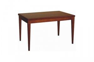 Стол нераздвижной Статус - Мебельная фабрика «Столешниковъ»