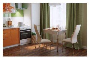стол Ника с ящиком - Мебельная фабрика «РиАл 58»