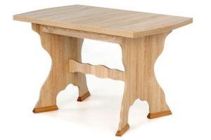 Стол обеденный №1 - Импортёр мебели «Конфорт»