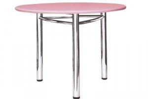 Стол обеденный 10 - Мебельная фабрика «Модерн»