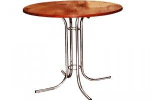 Стол обеденный 11 - Мебельная фабрика «Модерн»