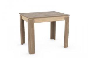 Стол обеденный 1100 - Мебельная фабрика «Эко»