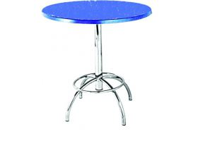 Стол обеденный 12 - Мебельная фабрика «Модерн»