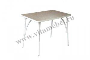 Стол обеденный 13 - Мебельная фабрика «Вита-мебель», г. Кузнецк