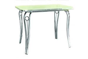 Стол обеденный 13 - Мебельная фабрика «Модерн»