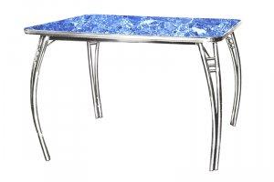 Стол обеденный 15 - Мебельная фабрика «Модерн»