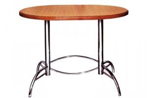 Стол обеденный 16 - Мебельная фабрика «Модерн»