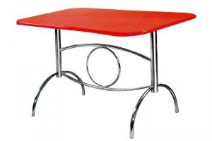 Стол обеденный 17 - Мебельная фабрика «Модерн»