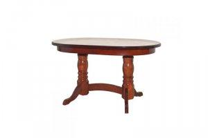 Стол обеденный 2 - Мебельная фабрика «КорпусМебель»