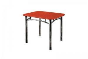Стол Обеденный 2 - Мебельная фабрика «Магеллан Мебель»