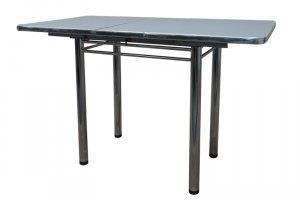 Стол обеденный 2  раздвижной  - Мебельная фабрика «Модерн»