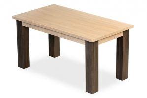 Стол обеденный - Импортёр мебели «Конфорт»