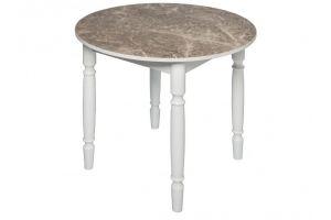 Стол обеденный - Мебельная фабрика «VALERIA»