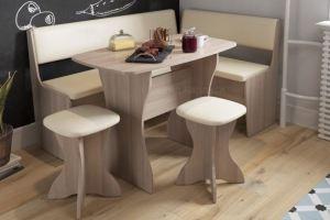 Стол обеденный - Мебельная фабрика «Гранд Кволити»