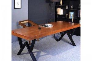 Стол прямоугольный обеденный - Мебельная фабрика «Формада»
