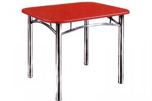 Стол обеденный 3 - Мебельная фабрика «Модерн»