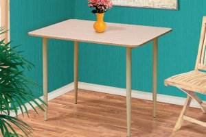 Стол обеденный-3 - Мебельная фабрика «Актив М»