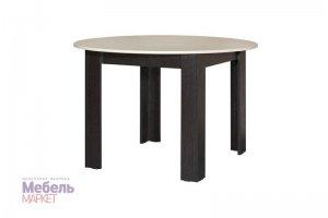 Стол обеденный 3 - Мебельная фабрика «Мебель Маркет»