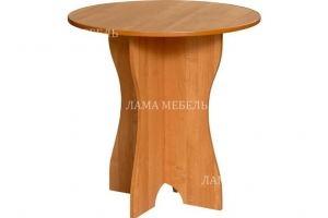 Стол обеденный 3 СО 03 - Мебельная фабрика «Лама»