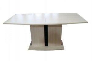 Стол обеденный 4 - Мебельная фабрика «Хамелеон»