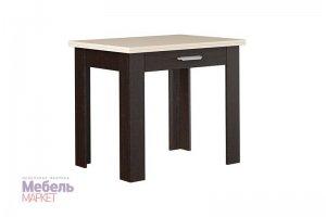 Стол обеденный 4 - Мебельная фабрика «Мебель Маркет»