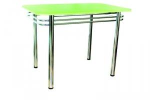 Стол обеденный 5 - Мебельная фабрика «Модерн»