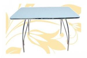 Стол обеденный 5 - Мебельная фабрика «ИЛ МЕБЕЛЬ»