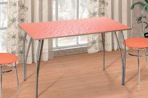 Стол обеденный-5 - Мебельная фабрика «Актив М»