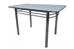 Стол обеденный 6 - Мебельная фабрика «Модерн»