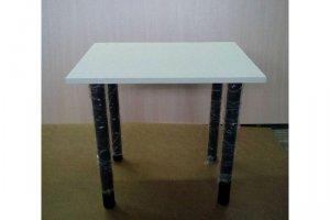 Стол обеденный 60*80 - Мебельная фабрика «RNG»
